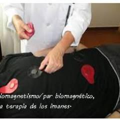 Curso_biomagnetismo_I_00