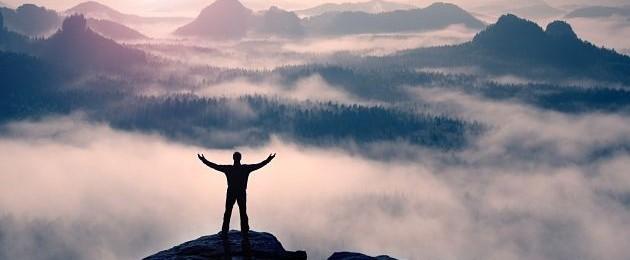 meditación guiada conecta con tu guía