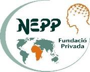 logo Nepp