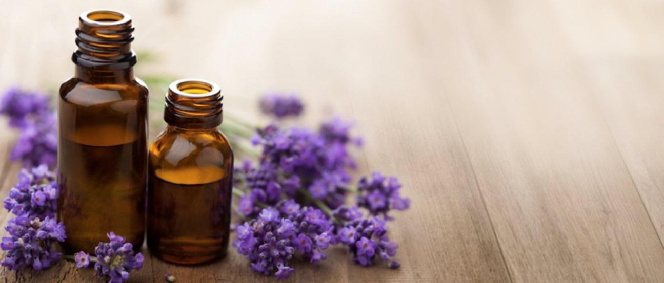 prepara tu piel para el invierno sanando tus emociones