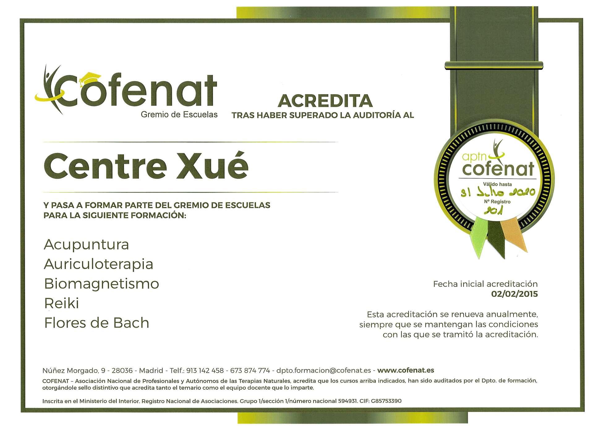 acreditacion-cofenat