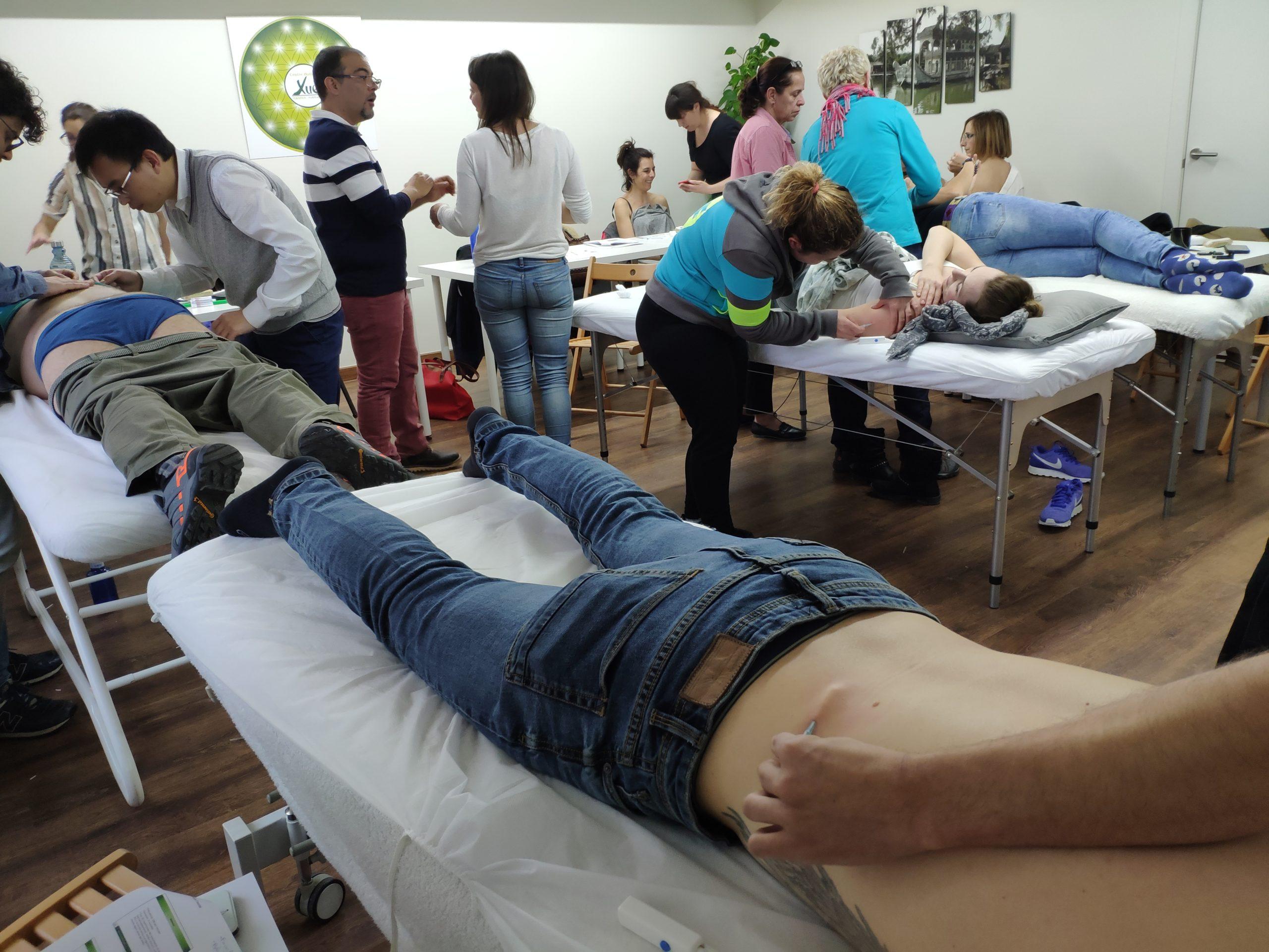 curso-acupuntura (1)