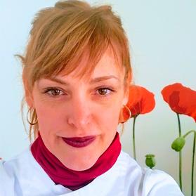 Yolanda Tello