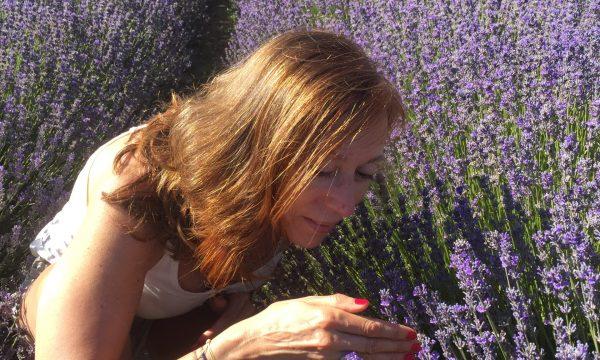psicoaromaterapia terapia emocional aromatica